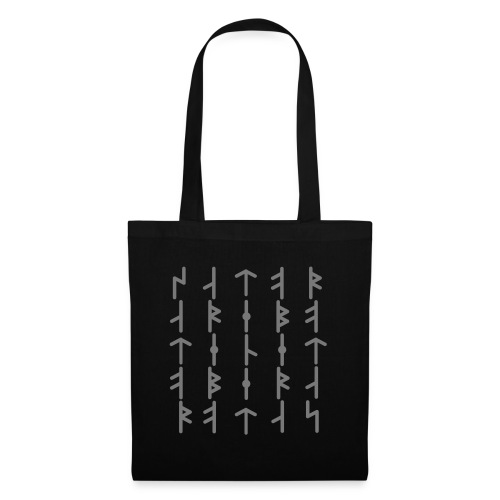 La place du diable - Tote Bag