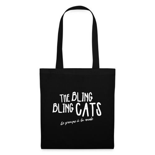 BBCàlamode - Tote Bag