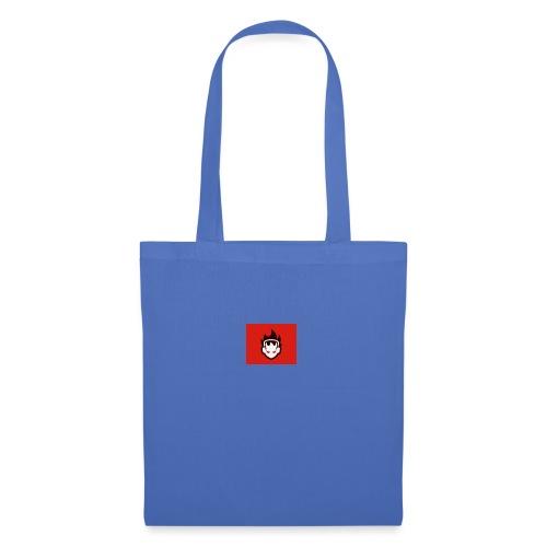 HOT HEAD - Tote Bag