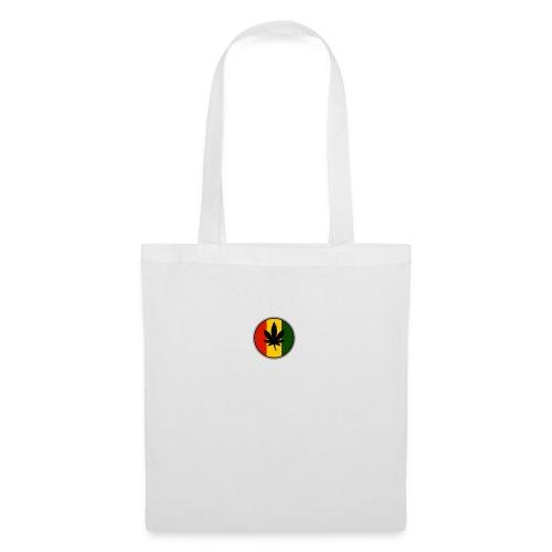 weed logo - Mulepose