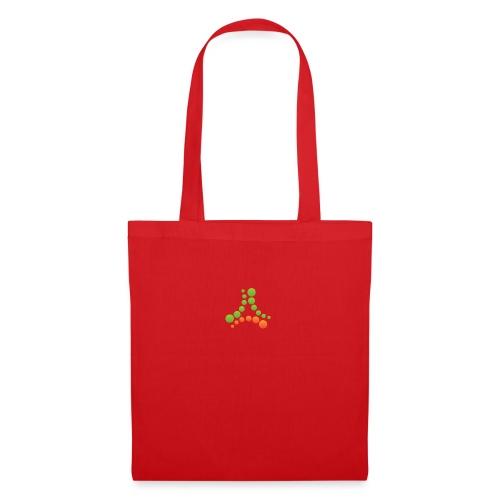 logotipo - Borsa di stoffa