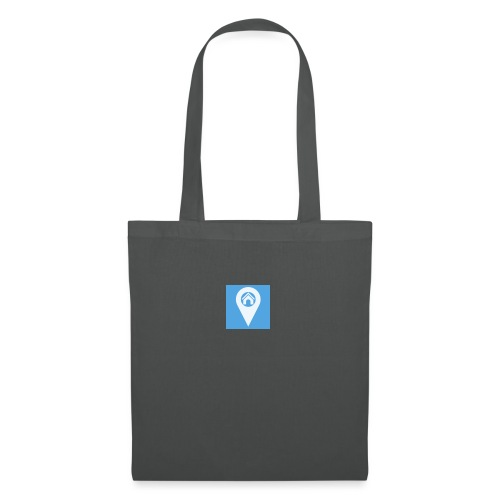 ms icon 310x310 - Mulepose