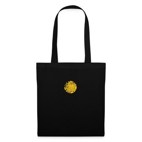 Pattern - Tote Bag