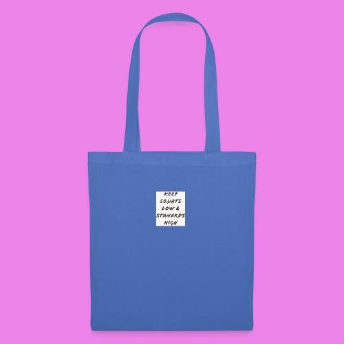 PSX 20180804 211315 - Tote Bag