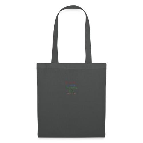 desolee - Tote Bag