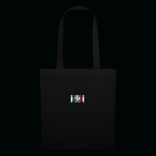 hardcore1 - Tote Bag