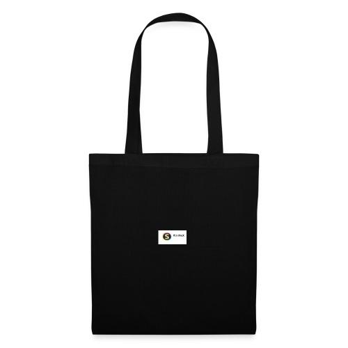 shack - Tote Bag