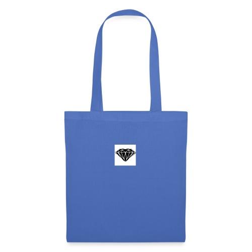 th - Tote Bag