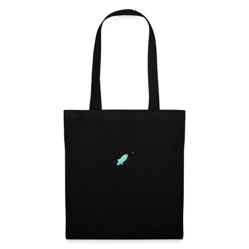 colourful - Tote Bag