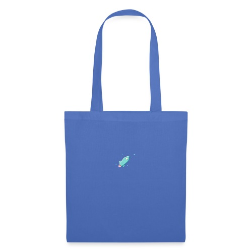 colourful - Tote Bag