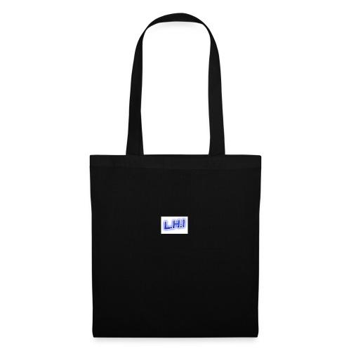 6E052302 EFBA 4E09 A589 E0EE406EFE13 - Tote Bag