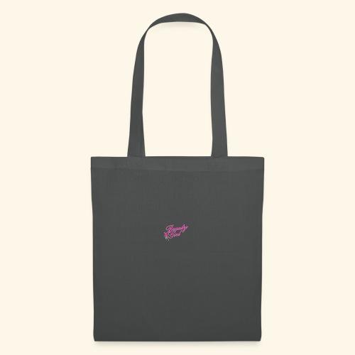 Beauty Girl Ltd logo web medium - Mulepose