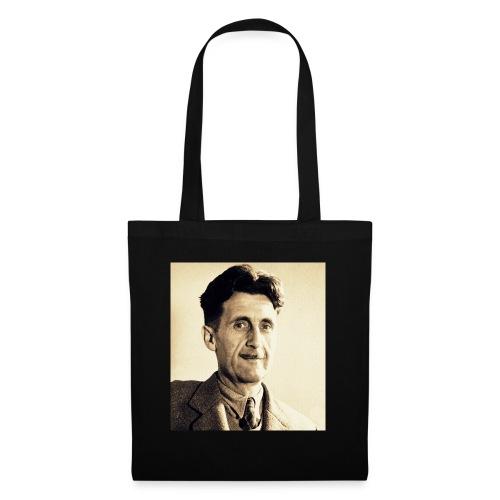 George Orwell - Tas van stof