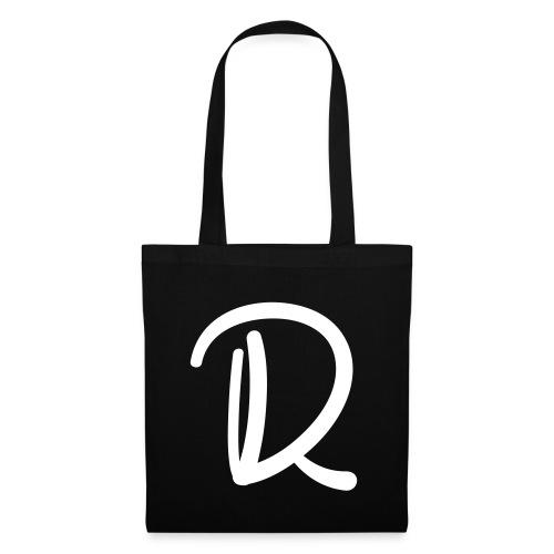 piirros - Tote Bag
