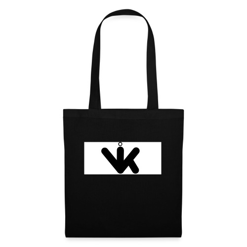 VIK - Tote Bag