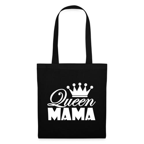 queenmama - Stoffbeutel