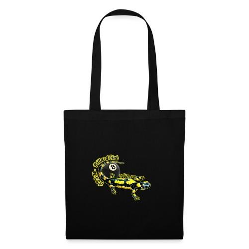 Logo ASSM Billard - Tote Bag