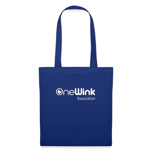 OneWink Association - Tote Bag