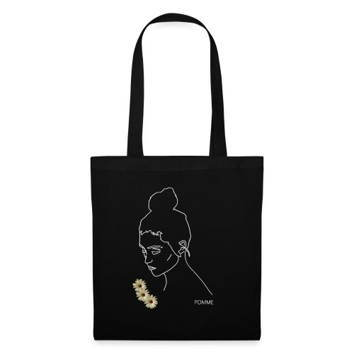 VCVCVCVNNNN png - Tote Bag