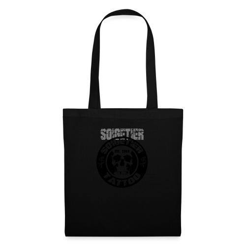 logo bad1 - Stoffbeutel