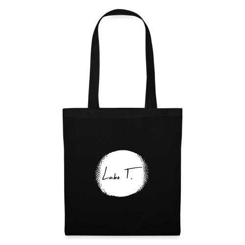 Labo T. - white - Tote Bag