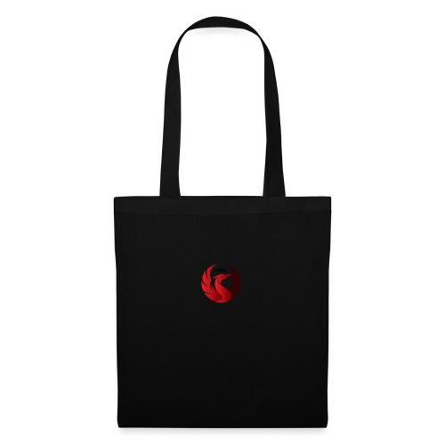Phoenix Sport bag - Tygväska
