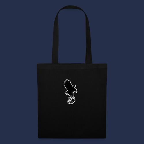 large eagle logo - Tote Bag