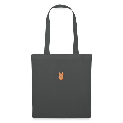 Bunn Sport - Tote Bag