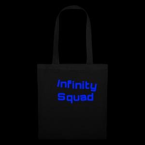 Infinity Squad - Tote Bag