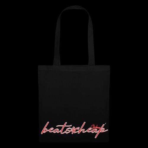 $4¢ script - Tote Bag