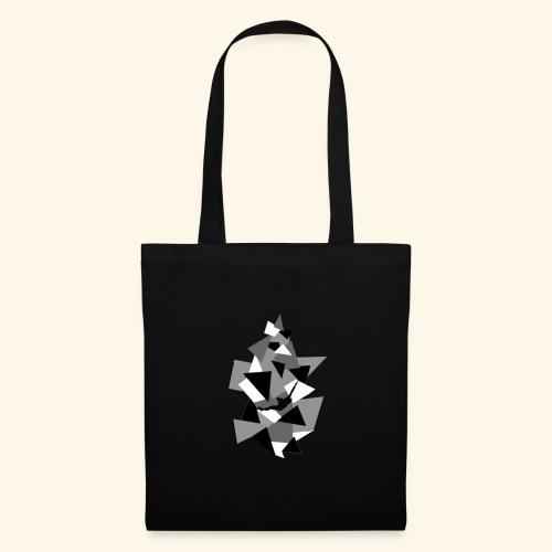 dessins 1 - Tote Bag