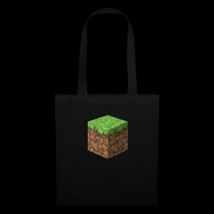 minecraft - Tote Bag