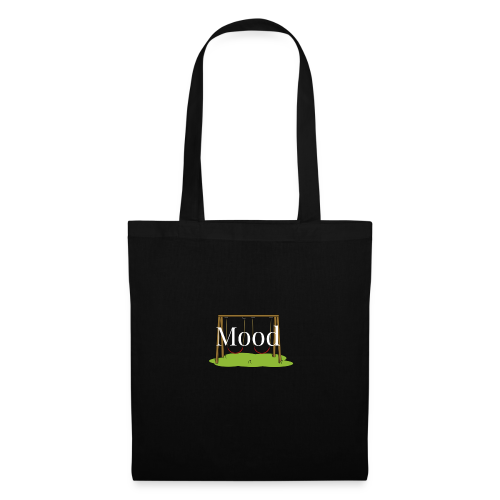 Mood swings - Tote Bag