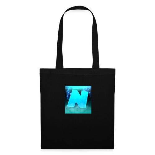TheNeXz - Tote Bag