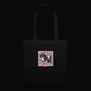 Cartoon Bobby on Accessories! Bobby Pooch Merch - Tote Bag