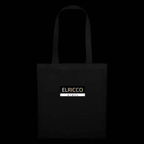 ELRicco - Tote Bag
