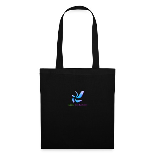 Daisy Productions - Tote Bag