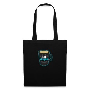 Channel Emote - Tote Bag