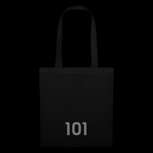 Motiv101 - Stoffbeutel
