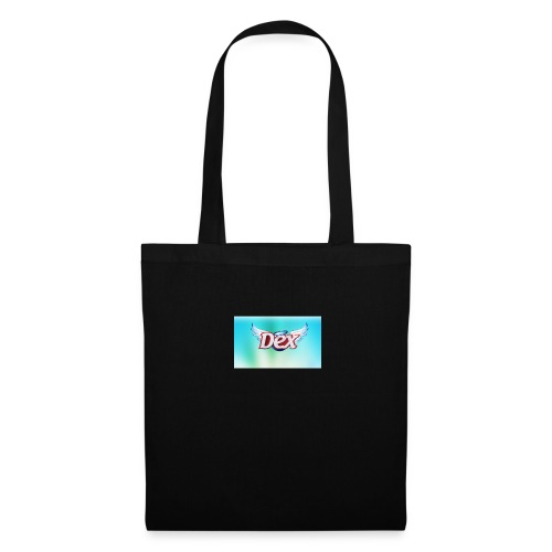 DaXzErT mode - Tote Bag