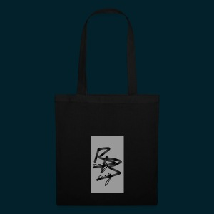 Bang Bang - Tote Bag