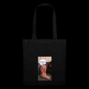 asiaface - Tote Bag