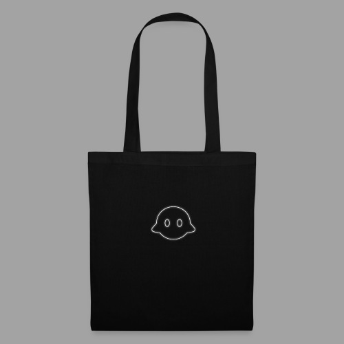 Bots For Discord - Tote Bag