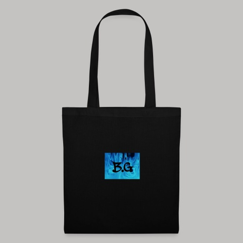 bluegost24 - Tote Bag