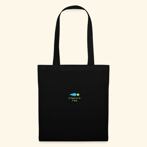 La Légumerie du T-Shirt - Tote Bag
