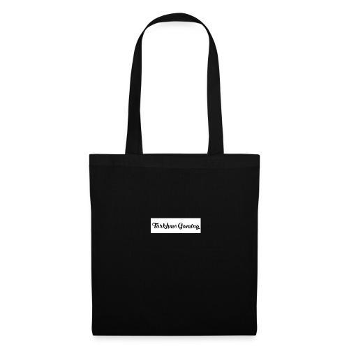 TarkhmoGaming - Tote Bag