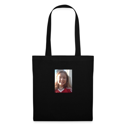 Aoife - Tote Bag