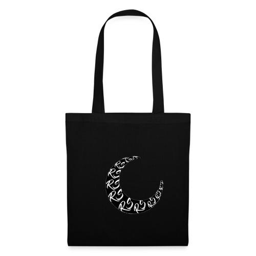 Moonlight - Tote Bag
