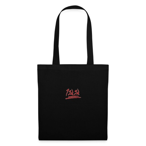 100 - Tote Bag