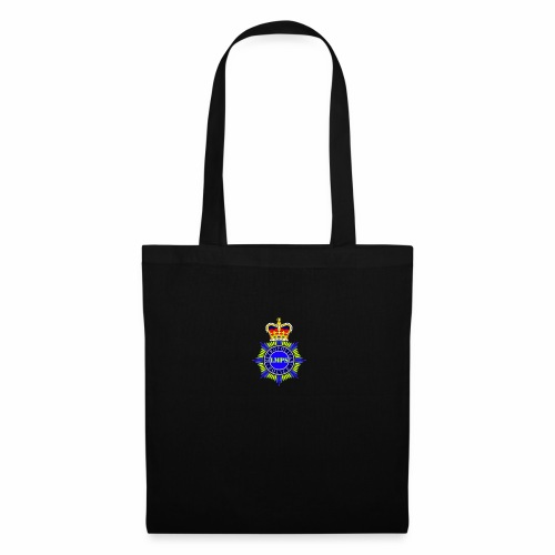 LMPS Merchandise - Tote Bag